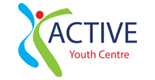 active youth