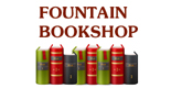 FOUNTAIN BOOKSHOP AND GIFTWARE