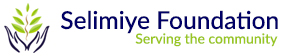selimiye-foundation-logo-melbourne